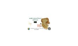 Copy of AGREGADOS FINOS Y GRUESOS