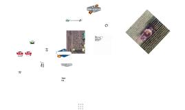 http://media.gettyimages.com/vectors/black-square-button-wit
