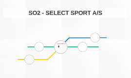 SO2 - SELECT SPORT A/S