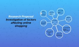 Research Proposal-