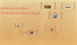 02.06 Ancient River Civilizations:Ancient