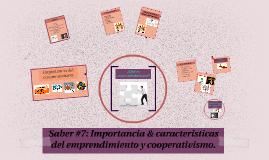 Copy of Proyecto Emprendedor