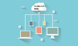복사본 - Copy of Diseño reutilizable EDU: Habilidades informáticas