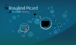 Copy of Rosalind Picard