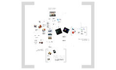 Ciberculturas y dinámica de la web