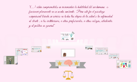 Copy of Copy of Copy of Etica de la relacion intitucional entre psicologo y organiza