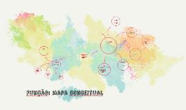 Função: mapa conceitual