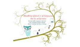 biodiversidad y el impacto en la empresa