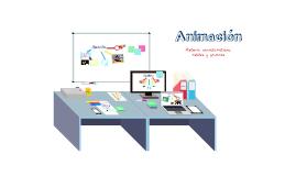 Historia, Características, Estilos y Géneros de la Animación