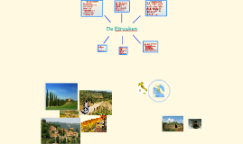 De Etrusken