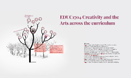 EDUC1704
