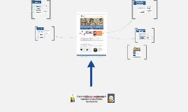 Página web Departamento de Historia