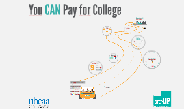 March 2017 You CAN Pay for College
