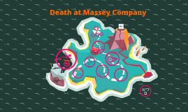 [BPMN3123] Death At Massey Company
