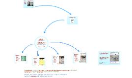 Capturer une information avec Evernote, Cas pratique la salle d'attente