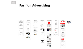 Copy of Advertising