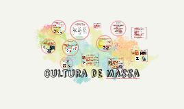Manipulação e Cultura de massa