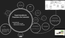 Copy of Superintendencia  Financiera De Colombia