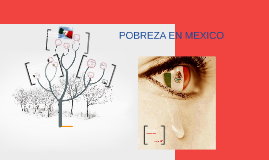 Copy of POBREZA EN MEXICO
