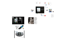 Copy of Tecnologías de la Información: Internet y Medios Masivos