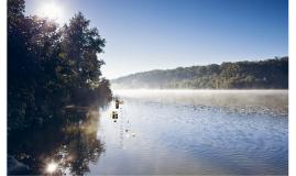Life on the River RTT