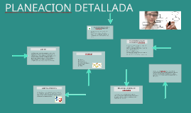 Copy of PLANEACION DETALLADA