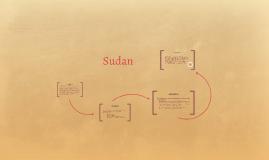 Copy of Sudan
