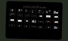 Studio 501