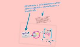 Copy of DIFERENCIA ENTRE ADIESTRAMIENTO, CAPACITACION Y DESARROLLO