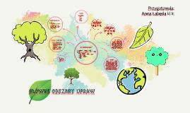 Copy of główne obszary upraw