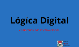Lógica Digital