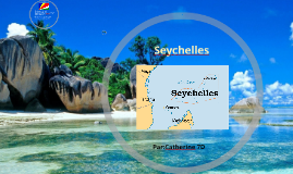 Copy of Seychelles