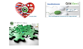 ATK QlikView for Pharma 2013