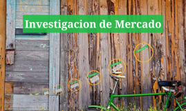 Copy of Investigacion de Mercado