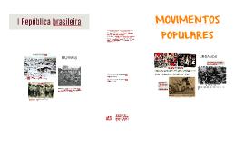 2018_movimentos populares_IRepública