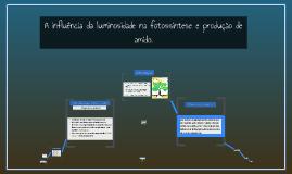 Copy of Trabalho de Bioquímica