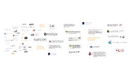 Copy of Desafios do Endomarketing na Gestão de Pessoas