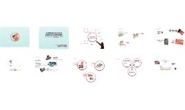 Copy of Comparación de los Sistemas de Impresión