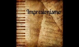 Copy of Historia de la Música