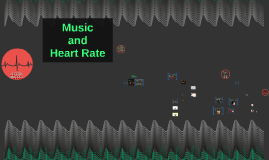 Music and Heart Rate