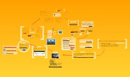 Copy of Herramientas y Recursos de Información para Investigadores (Bca. UCA)