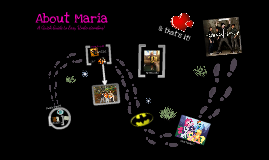 About Maria~