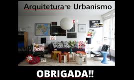 Copy of APRESENTAÇÃO DESIGN DE INTERIORES