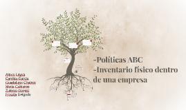 -Politicas ABC