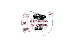 Copy of ELECTRICIDAD AUTOMOTRIZ