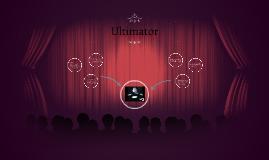 ultimator