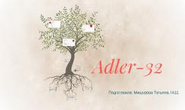 Adler-32