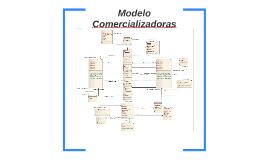Modelo Comercializadoras
