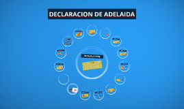 Copy of DECLARACION DE ADELAIDA