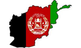 34 provinces (wilayat)